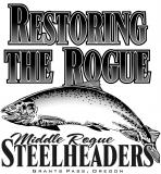 Restore the Rogue
