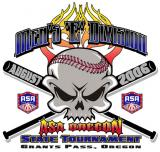 ASA-Oregon-state-tournament.jpg